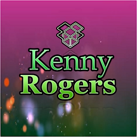 Best Of Kenny Rogers Songs