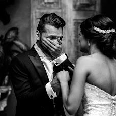 Hochzeitsfotograf Gustavo Liceaga (GustavoLiceaga). Foto vom 25.05.2017