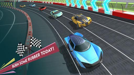 Car Racing apkpoly screenshots 5