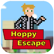 Hoppy Escape