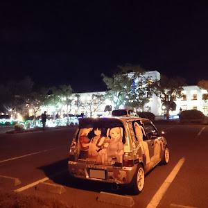 アルト HB11S LEPOのカスタム事例画像 豊さんの2020年11月23日21:31の投稿