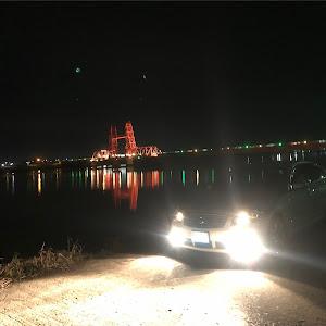 フーガ Y50 250GTのカスタム事例画像 ゆーすけさんの2020年01月03日07:13の投稿