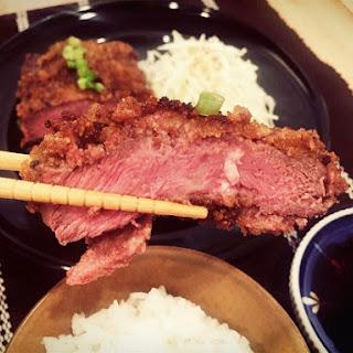 Beef Cutlets Recipes.