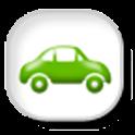 Car.Droid icon