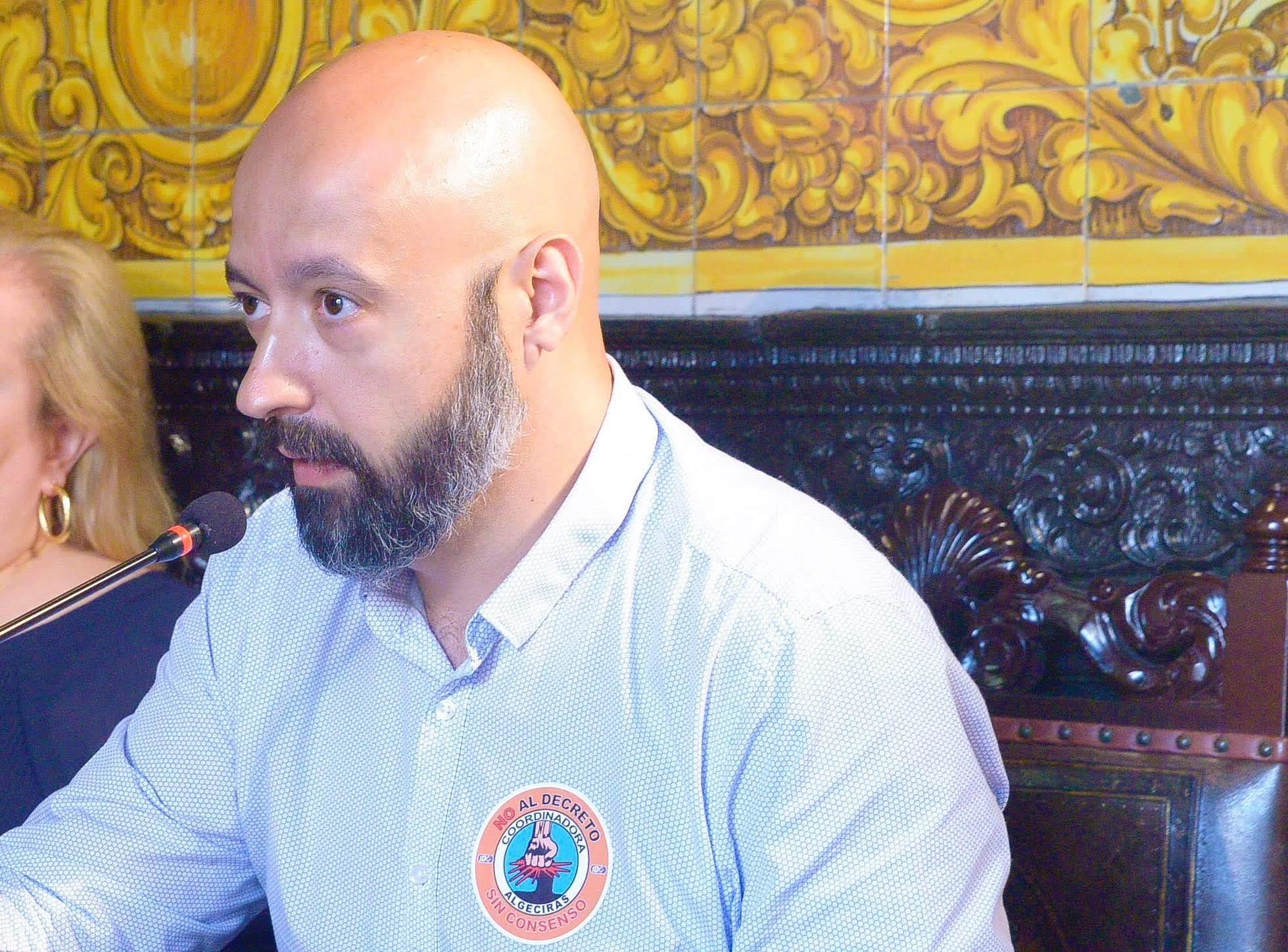 IU consigue un acuerdo que le permite retirar sus alegaciones a los presupuesto municipales de 2019