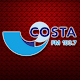 Download Costa Fm 103.7 For PC Windows and Mac