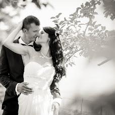 Wedding photographer Rafał Woliński (cykady). Photo of 11.10.2015