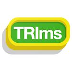 TRIms icon