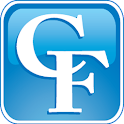 Campbell & Fetter Bank Mobile icon
