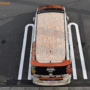 ステップワゴン RK1 H22年式 Lのカスタム事例画像 みんみんさんの2020年12月29日16:14の投稿