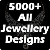 Jewelry Designs Android APK Download Free By Fashion Design