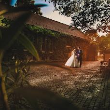 Свадебный фотограф Thomas  ht Horvath (htphoto9). Фотография от 07.10.2017
