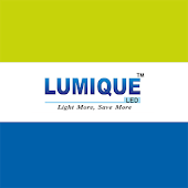 Lumique