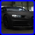 Cars 2o2o Game icon