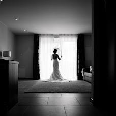 Wedding photographer Timur Lindt (TimurLindt). Photo of 08.08.2016