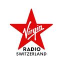 Virgin Radio Switzerland icon
