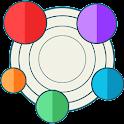 Circle Shoot icon