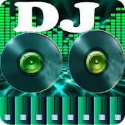 purulia dj songs