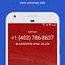 Google Phone v10.1.161735957 Patched