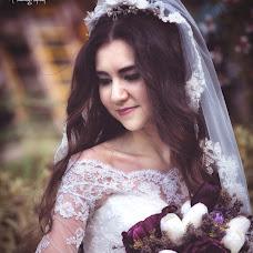 Wedding photographer Zekeriya Ercivan (ZekeriyaErcivan). Photo of 14.10.2016