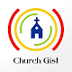 Church Gist Download for PC Windows 10/8/7
