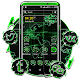 Digital Map Theme Launcher APK