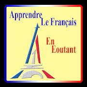 Apprendre Le français En Ecoutant sans internet