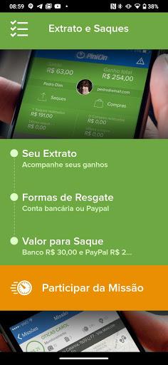 PiniOn 4.0.0 Paidproapk.com 3