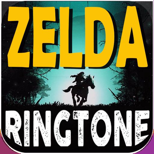 google movie ringtone free download