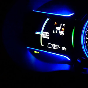 グレイス GM5 HB EX 4WDのカスタム事例画像 ちょく。さんの2019年01月05日20:48の投稿