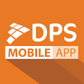 DPS Mobile