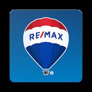 Remax RD