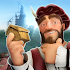 Forge of Empires 1.163.0
