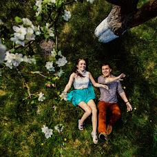 Свадебный фотограф Тарас Терлецкий (jyjuk). Фотография от 22.06.2014
