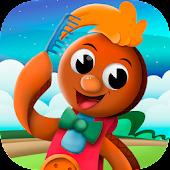 Pin Pon Es Un Muñeco - Oficial Android APK Download Free By Canciones Infantiles  - Toycantando
