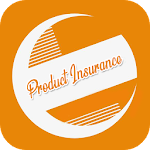 Product Insurance Icon