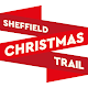 Download Sheffield Christmas Trail For PC Windows and Mac