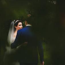Wedding photographer Nikolay Zavyalov (NikolazPro). Photo of 03.12.2016