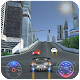 New Real Traffic Racer Game 2018 APK