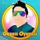 Gezen Oyuncu (app)