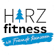 Download HARZfitness Club For PC Windows and Mac