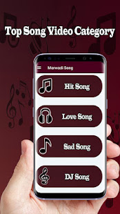 Download Marwadi Song : Marwadi Hit Video : Marwadi Gane For PC Windows and Mac apk screenshot 2