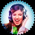 Popular Ringtones 2015 icon