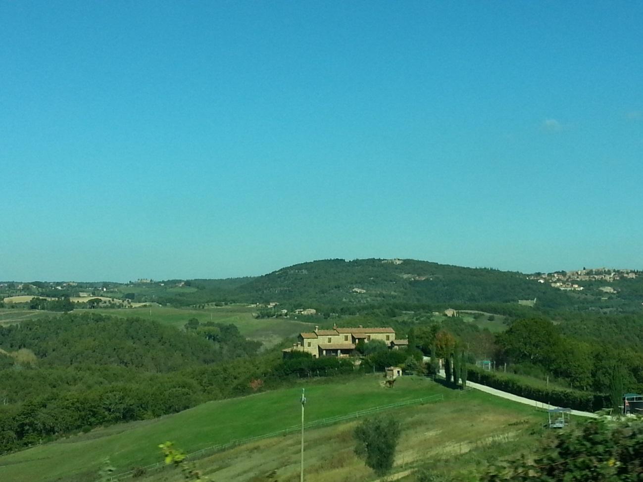 C:\Users\Gonzalo\Desktop\Documentos\Fotografías\La Toscana\Móvil\20161028_120037.jpg