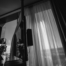 Wedding photographer Marina Grudinina (MarNik). Photo of 06.12.2018