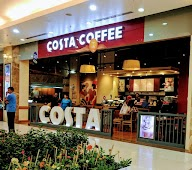 Costa Coffee photo 3