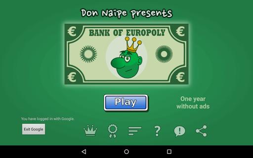 Europoly 1.2.1 Screenshots 23
