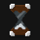 Idle Time icon