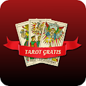 Tarot y Horóscopo Gratis icon