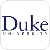 Duke - Experience Campus in VR